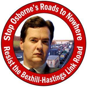 stop_osbourne_logo_v1