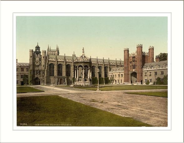 767px-Trinity_College_Cambridge_England