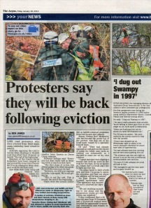 argus eviction piece
