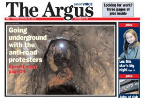 argus front page_cropped