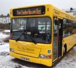 CH Bus