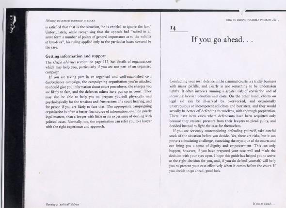 eleventh page