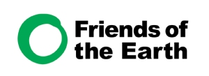 friends-of-the-earth