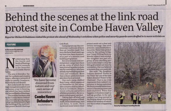 hastings observer spread 1 18-01-2013_cropped