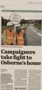 osborne road hastings observer