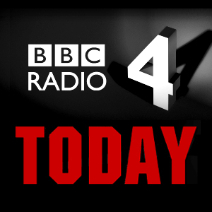 radio4_today2