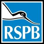 rspb_logo_rgb
