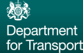 dft-logo-2012