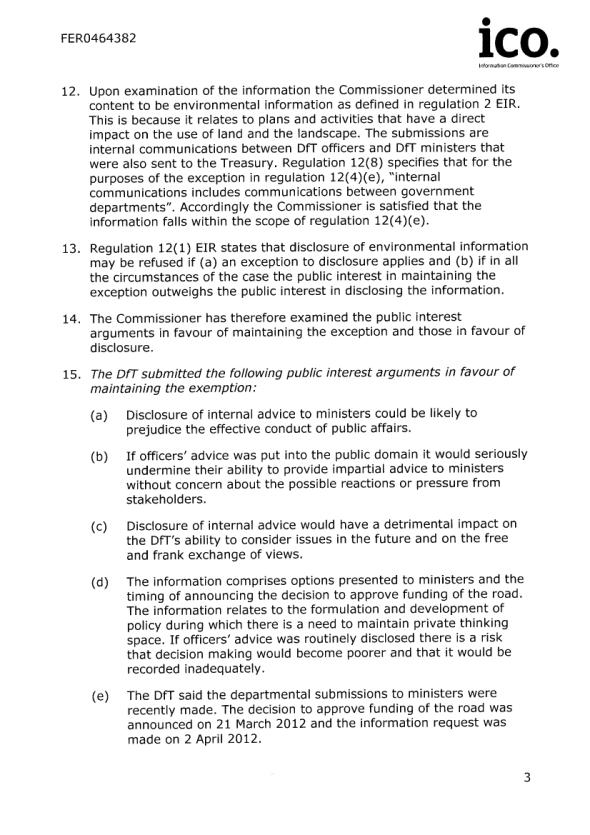 ICO response 260313_page 3