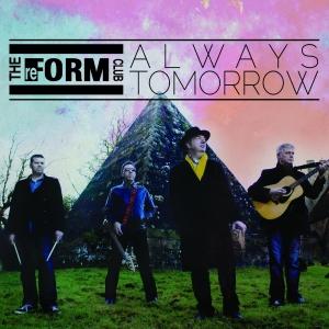 The-Reform-Club-Always-Tomorrow