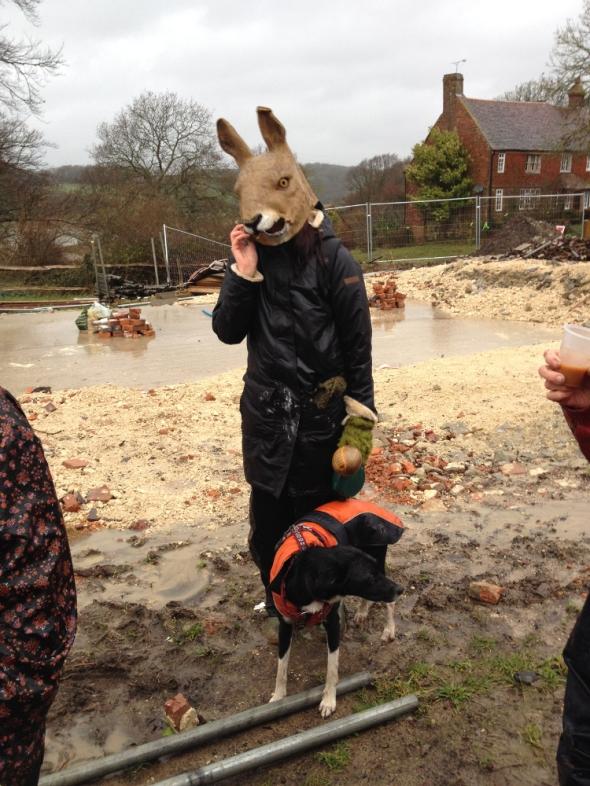 Hare-phone-dog_scaled