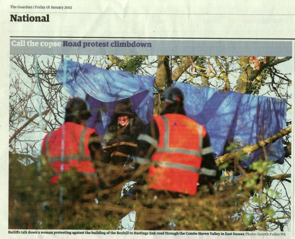 guardian-photo1
