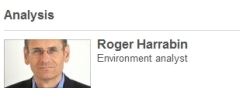 harrabin analysis 12 Feb 14_cropped