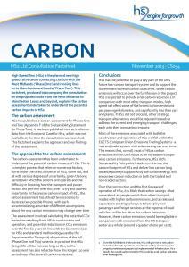 carbon(5)-page-001