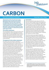 carbon(5)-page-001