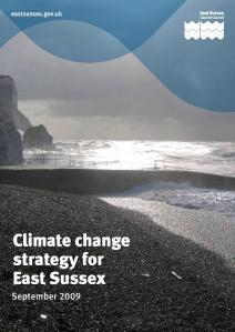 climate_change_strategy(3)-page-001