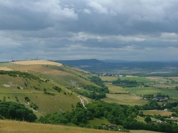 800px-South_Downs_View