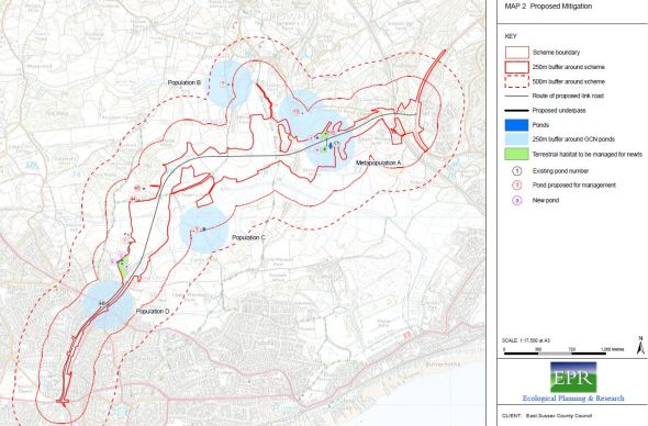 mitigationmap