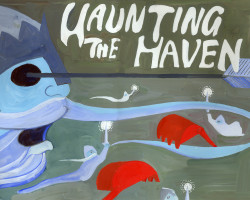 haunting-the-haven