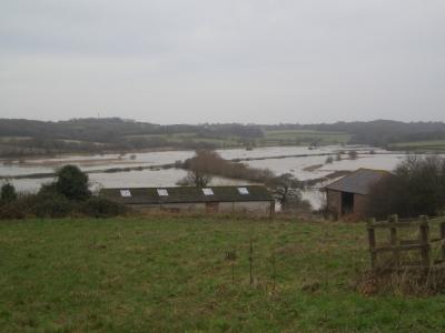 floods, 24 dec