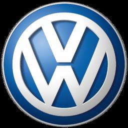 256px-Volkswagen_Logo